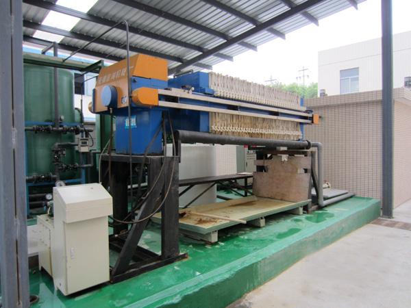 江蘇廢氣設備制造廠家 歡迎咨詢 無錫宏明環境工程供應