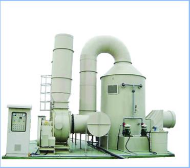 黑龙江优良废水设备制造厂家