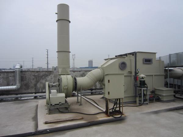 内蒙古优良废水设备制造厂家 服务至上 无锡宏明环境工程供应