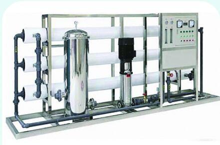 江蘇廢氣處理報價 優質推薦 無錫宏明環境工程供應