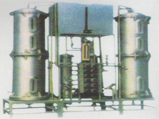 山西专业废气处理制造厂家 创新服务 无锡宏明环境工程亚博娱乐是正规的吗--任意三数字加yabo.com直达官网
