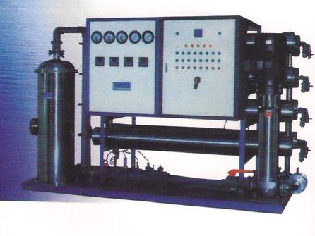 重庆优质废气处理价格 卓越服务 无锡宏明环境工程供应