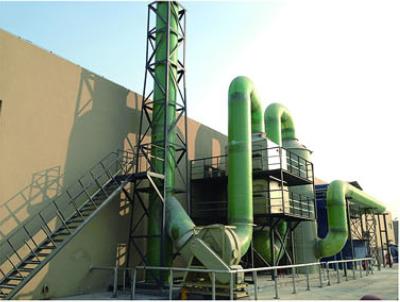 河南优质废水处理报价 卓越服务 无锡宏明环境工程供应