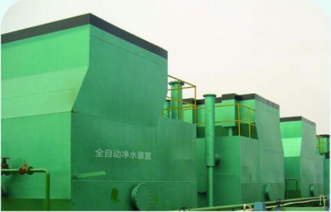 內蒙古優良反滲透多少錢 誠信為本 無錫宏明環境工程供應