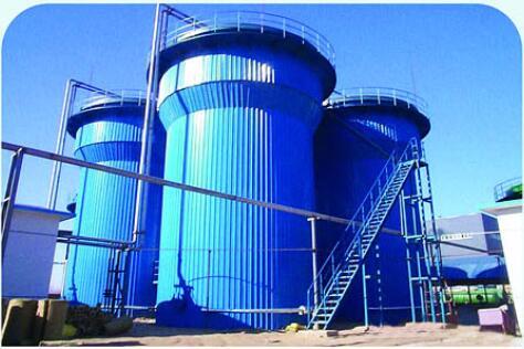重庆专业反渗透制造厂家 创新服务 无锡宏明环境工程供应