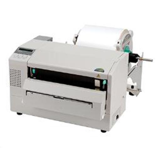 苏州科诚条码打印机厂家直销 苏州冠码信息技术供应
