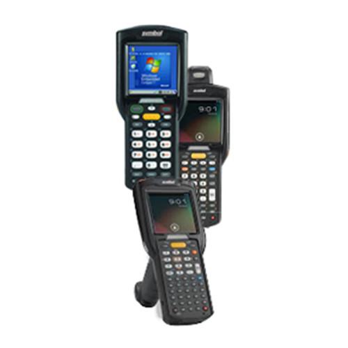 苏州RFID条码打印机怎么样 苏州冠码信息技术供应