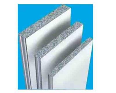 宝安区轻质隔墙板厂家 服务为先 漳州邦美特建材供应
