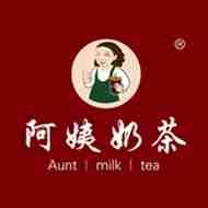上海连锁品牌奶茶招商加盟加盟商,奶茶招商加盟