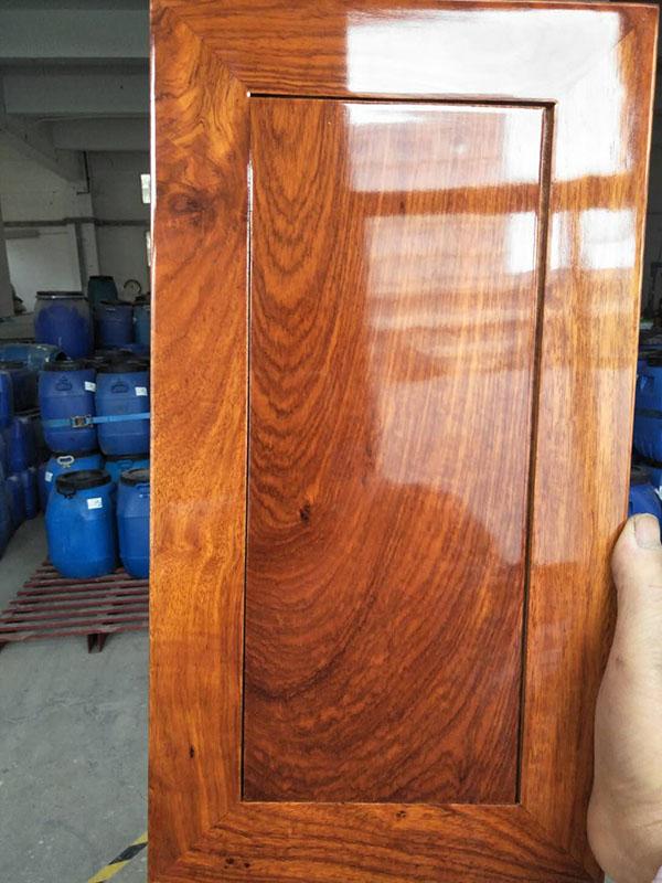 河南专业水性红木家具专用漆 深圳市舒人科技开发供应