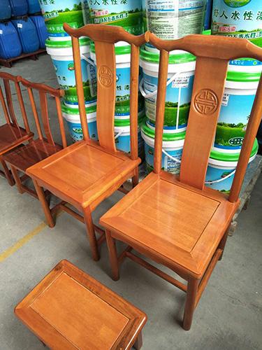 河南水性紅木家具專用漆出售 深圳市舒人科技開發供應