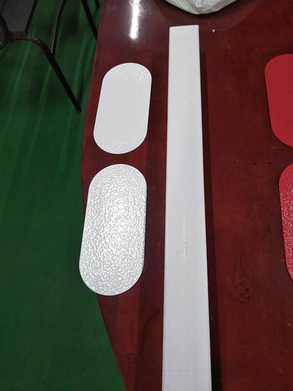 河南水性金属漆哪家好 深圳市舒人科技开发供应