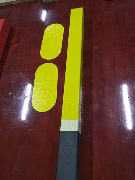 河南水性金属漆厂家 深圳市舒人科技开发供应