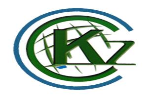 山東科展環保設備工程有限公司