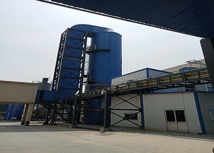 河南蜂窝式电捕焦油器生产厂家 科展供应