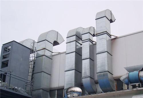 南通隔爆型镀锌负压风机 昆山拓点电子供应