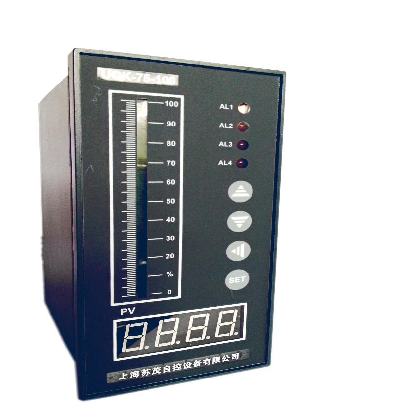 長寧區專業顯示儀表誠信企業 上海蘇茂自控設備供應「上海蘇茂自控設備供應」