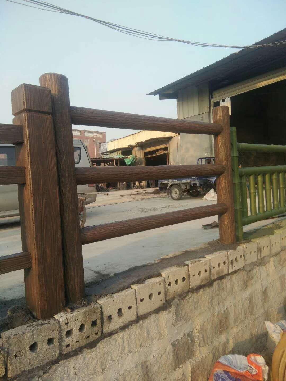 福建艺术围栏公司 厦门市长厦发装饰工程供应