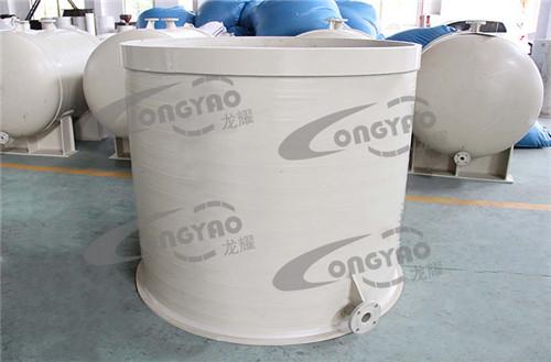 寧波抽濾桶找哪家 太倉市龍耀化工設備供應