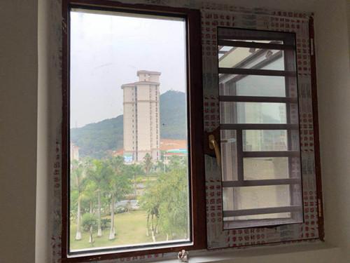 辦公室玻璃隔斷墻 廈門中港豪華裝飾工程供應