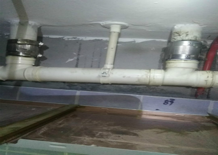 乌鲁木齐县下水管道价格 优质推荐 乌鲁木齐精湛阳光保洁供应