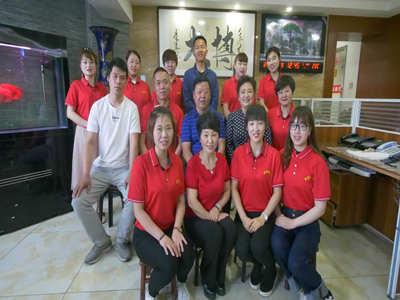 烏魯木齊鋼琴搬運報價 信譽保證 新疆宏運搬遷綜合服務供應
