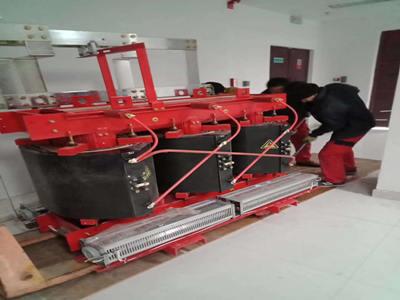 天山區鋼琴搬運 信譽保證 新疆宏運搬遷綜合服務供應