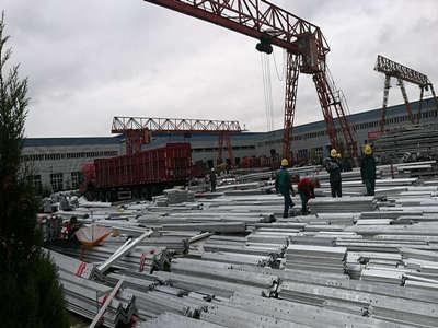 新市區搬家哪家便宜 信譽保證 新疆宏運搬遷綜合服務供應