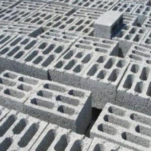 乌鲁木齐陶丽块厂家报价 服务至上 恒福建材供应