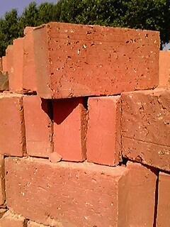 乌鲁木齐知名红砖 欢迎来电 乌鲁木齐市米东区恒福建材供应