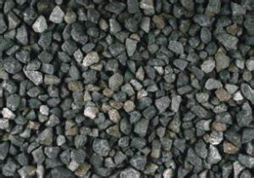 新疆专业石子批发 口碑推荐 恒福建材供应
