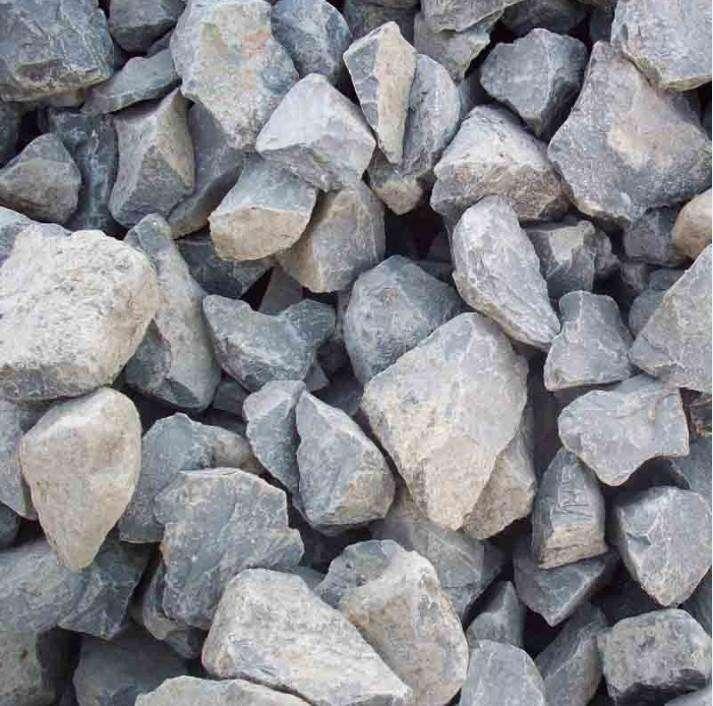 烏魯木齊口碑好石子 誠信為本 恒福建材供應