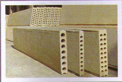 乌鲁木齐县销售隔墙板哪家好 口碑推荐 恒福建材供应
