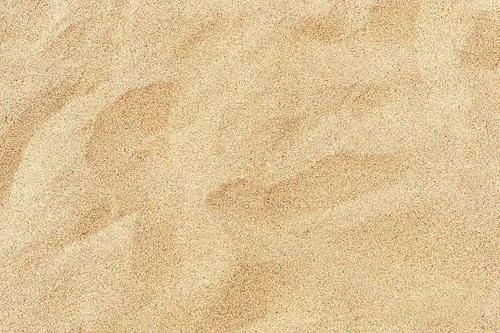 新疆知名沙子报价 优质推荐 恒福建材供应