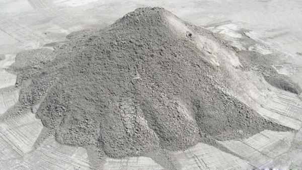 新疆水泥需要多少錢 推薦咨詢 恒福建材供應