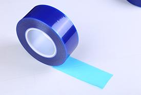 思明保护膜生产,保护膜