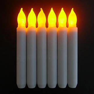 福建家居LED蠟燭報價 其志供應