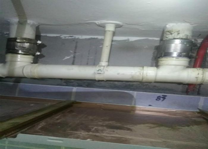 沙依巴克区快速高压清洗吸污公司 值得信赖 乌鲁木齐精湛阳光保洁供应