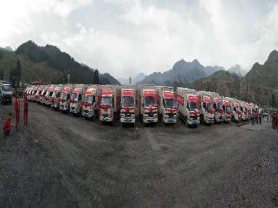 天山區單位搬遷哪家好 信譽保證 新疆宏運搬遷綜合服務供應