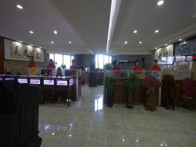烏魯木齊個人搬家 服務為先 新疆宏運搬遷綜合服務供應