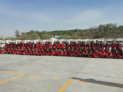 烏魯木齊長途搬遷優質商家 信譽保證 新疆宏運搬遷綜合服務供應