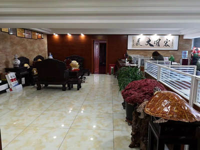 米东区长途搬迁推荐 信誉保证 新疆宏运搬迁综合服务供应