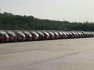 乌鲁木齐长途搬迁哪家好 服务为先 新疆宏运搬迁综合服务供应