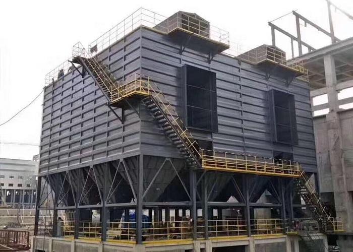 兰州专业脱硫脱硝设备 新疆天鑫京润环保科技供应