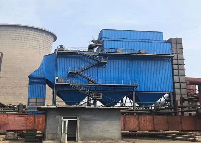 兰州等离子设备厂家报价 新疆天鑫京润环保科技供应