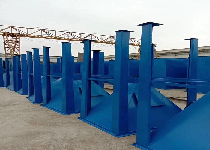 蘭州口碑好等離子設備 新疆天鑫京潤環保科技供應