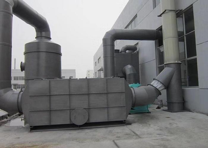 兰州卸料器厂家直供 新疆天鑫京润环保科技供应