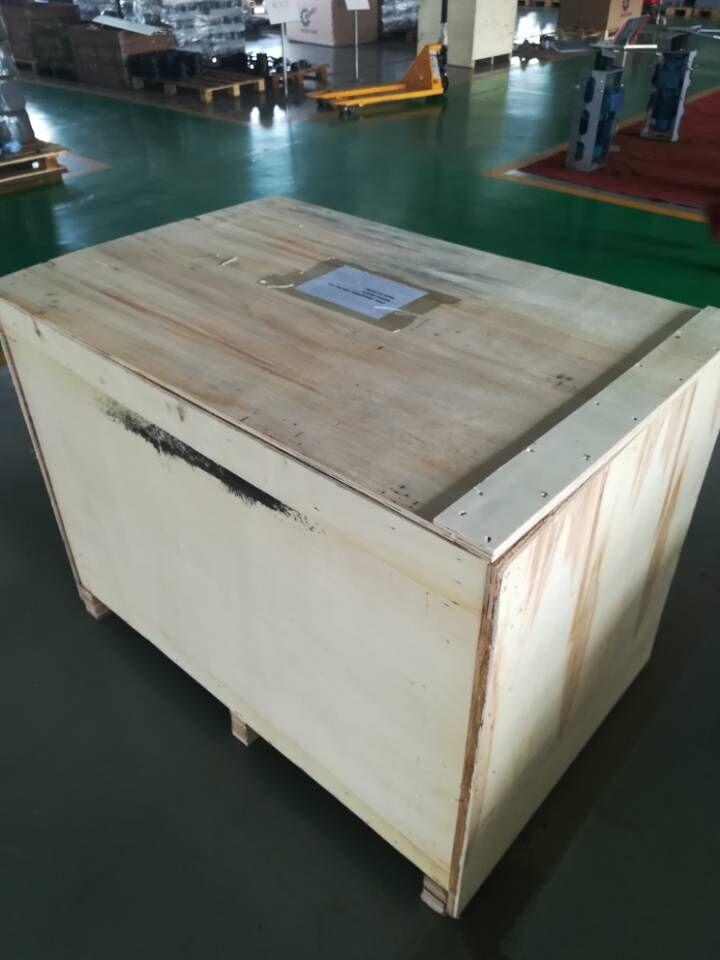 錦州6.1米工業吊扇廠房專用 上海愛樸環保科技供應「上海愛樸環保科技供應」
