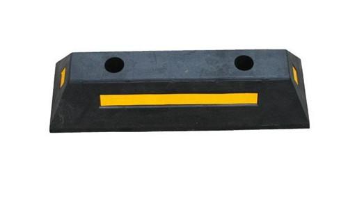 厦门橡胶定位器生产厂家 厦门宏乾交通设施工程供应