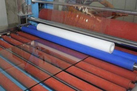 广州玻璃贴膜定做 服务为先 惠州市欧尚林隔热工程供应
